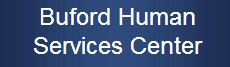 Buford Human Services Center