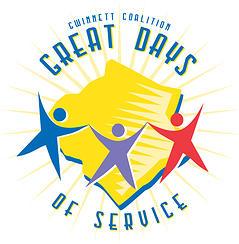 Gwinnett Great Days of Service