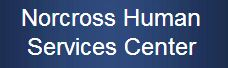 Norcross Human Services Center