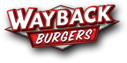 https://waybackburgers.com/