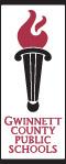 gcps-logo