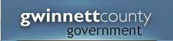 Gwinnett County Government