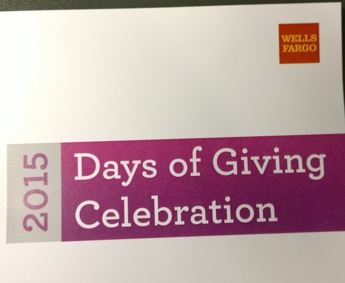 Daysofgiving2015