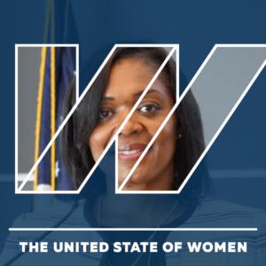 State of Women - TWoodard3