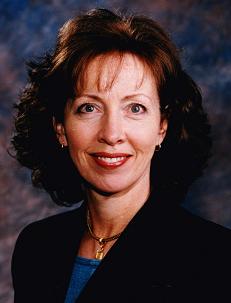 Victoria Norment