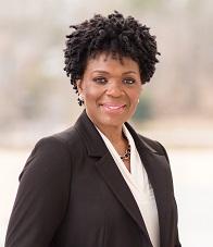 Dr. Tina Woodard